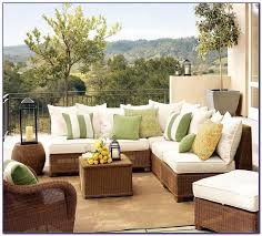 Navigate To Pottery Barn Pottery Barn Patio Furniture Canada Furniture Home Decorating