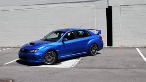 sti subaru 2007 long term car introduction 2011 subaru impreza wrx sti limited