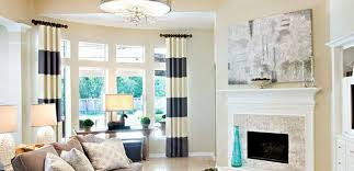 Floor To Ceiling Curtains How To Choose Curtains And Drapes Wayfair