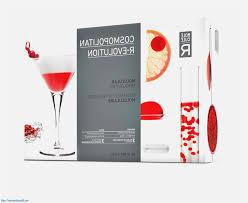 kit cuisine pas cher kit cuisine moléculaire luxury kit cuisine moléculaire pas cher