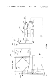 power factor for lighting load patente us4119907 power factor corrector for a resistive load patent