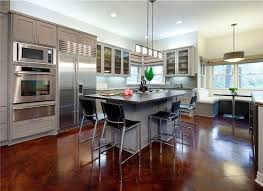 two island kitchen two island open kitchen layouts u2014 indoor outdoor homes simple
