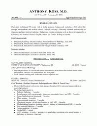 undergraduate curriculum vitae pdf exles skills for resume exle dazzling ideas skill set resume 1 is a