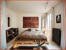 chambre d hote arrens marsous chambre d hote arrens marsous lovely chambre d hote arrens marsous