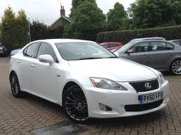 lexus is250 f sport price lexus is 250 2 5 f sport 4dr for sale at cmc cars near brighton
