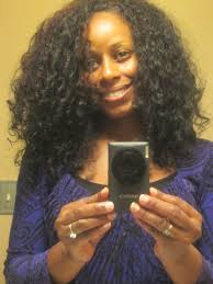 how to care for wave nouveau hair june 2012 hairscapades