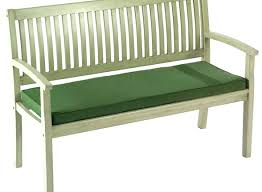 dining table bench seat cushions dining room bench seat cushions 6