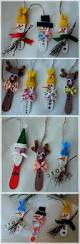 47 best christmas crafts images on pinterest christmas ideas