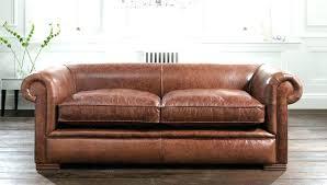 semi aniline leather sofa cleaning semi aniline leather sofa 1025theparty com