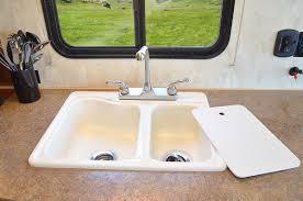 nash travel trailer floor plans northwood nash 17k