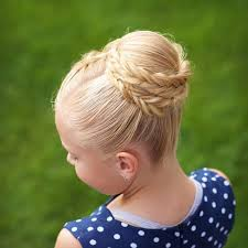 Chignon Maker 171 Best Updo U0027s Images On Pinterest Twins Sport Hair And Hairstyles