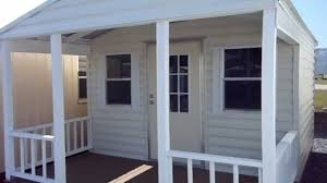 cool sheds porch model sheds explained youtube