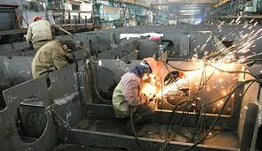 exhaust fan for welding shop effectively controlling hazardous welding fumes and gases the