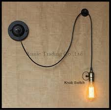 Adjustable Wall Lights Compare Prices On Wall Lights Antique Brass Online Shopping Buy