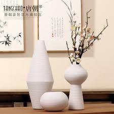 soprammobili per soggiorno gallery of ceramica club decorazione soggiorno vaso di ceramica