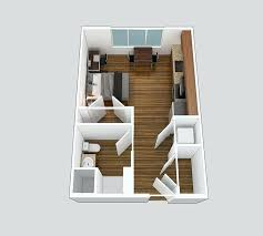 2 bedroom apartments for rent in lowell ma studio or 1 bedroom luxury new studio apartments 1 bedroom and 2