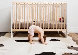 Designer Bunk Beds Australia by Bunk Beds Australia Kids Designer Bunk Bed For Sale Online Australia
