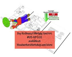 Woodworking Plans Projects 2012 05 Pdf by March 2014 Woodchuckcanuck Com