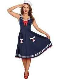 nautical attire themed attire other dresses dressesss