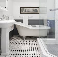 edwardian bathroom ideas edwardian bathroom design in innovative house design ideas