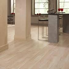 Trafficmaster Brazilian Cherry Laminate Flooring Reviews Flooring Singular Laminate Flooring Homepot Photos Concept
