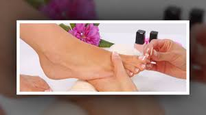 lovely nails and spa in raynham ma 02767 806 youtube