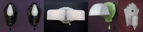 vintage bathroom lighting simple home design ideas academiaeb com