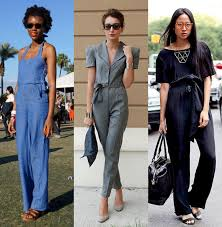 how to wear a jumpsuit fashion affair style guide how to pull jumpsuits