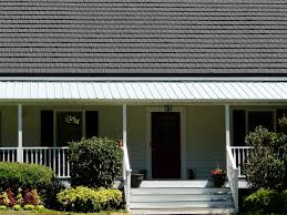 Southern Roofing Tampa by Metal Shake U2022 Metal Roofing Contractors