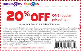 printable coupouns hair coloring coupons