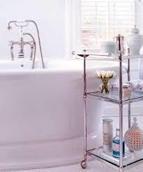 43 practical and cool bathroom organization ideas interior