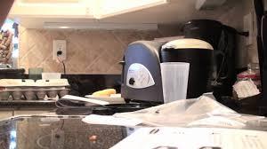 Toaster Poacher Egg Toaster Deliciousness Youtube