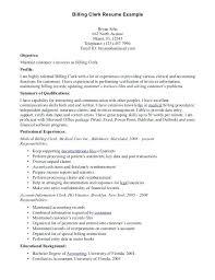 medical records resume u2013 inssite