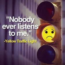 ran a red light camera running a red light results in two car collision