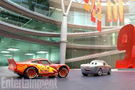 cars 3 cars 3 pixar wiki fandom powered by wikia
