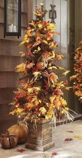 best 25 fall tree ideas on fall tree
