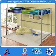 Steel Bed Full Over Queen Bunk Bed Dubai Bunk Beds Mini Children - Full over queen bunk bed