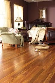Brazilian Koa Hardness by Flooring Awesome Brazilian Pecan Flooring For Home Flooring Idea