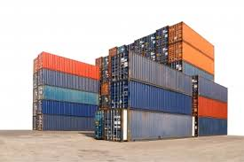 bureau container 59 containers in manila port yield undeclared cosmetics and