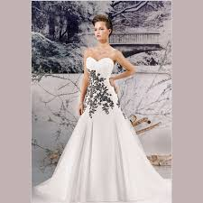 compare prices on black wedding dresses 2015 online shopping buy