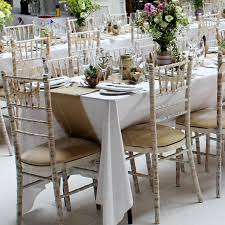 chiavari chairs rental price modern chiavari chairs rental price portrait interior design