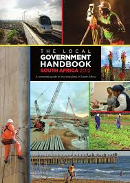 local government handbook south africa 2012 by yes media issuu