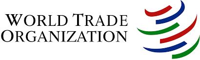 file world trade organization logo and wordmark svg wikimedia
