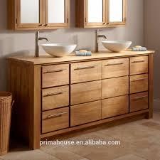 Quality Bathroom Furniture by Waterproof Bathroom Vanity Waterproof Bathroom Vanity Suppliers