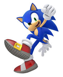obd wiki character profile sonic the hedgehog