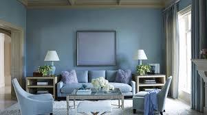 living room stunning home design living room in modern living