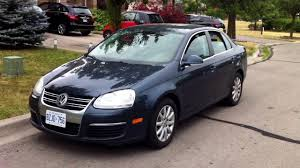 volkswagen bora 2007 2007 volkswagen jetta 2 0t startup engine u0026 in depth tour youtube