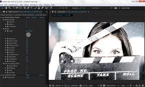 akvis sketch video plugin screenshots