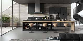 cuisine designe cuisines design et modernes