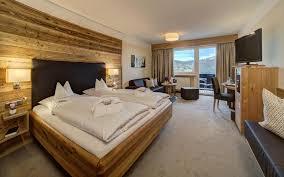 design hotel bayerischer wald komfortable zimmer im hotel bodenmais aktuelle preisliste hotel